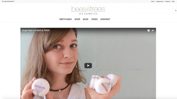 webdesign in münchen