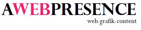 awebpresence